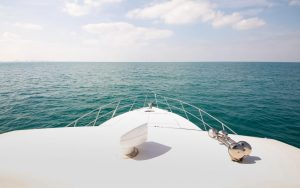 Yacht Rental Dubai, Leading Company In Yacht Rental Dubai