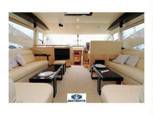 Yacht Tour Dubai Marina, Available Luxury Yacht Rental Dubai