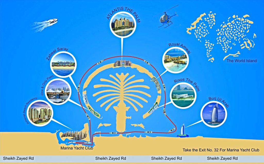 Cruise-Route-Map-Al-Wasl