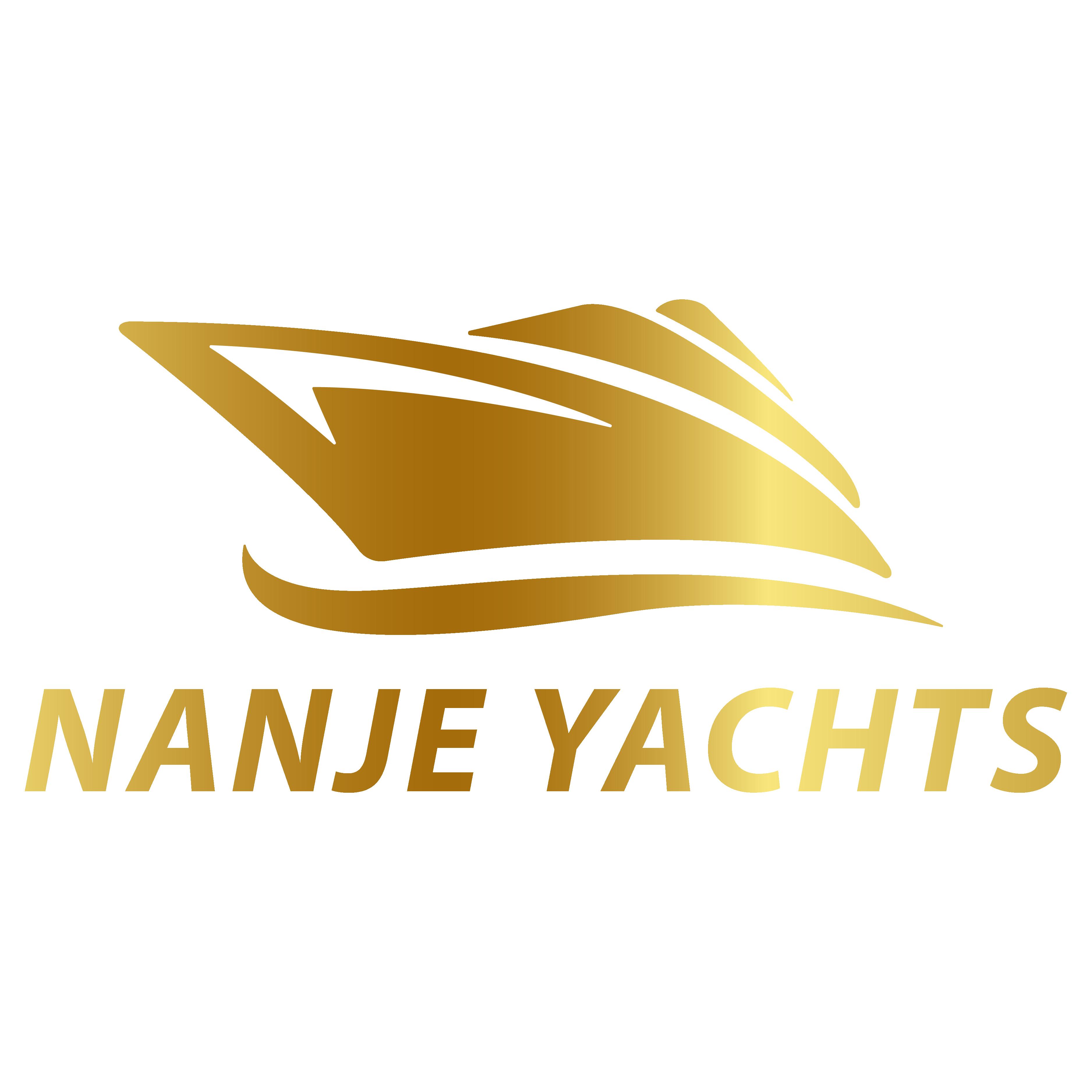 Yacht Tour Dubai